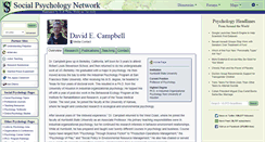 Preview of campbell.socialpsychology.org