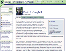 Tablet Preview of campbell.socialpsychology.org